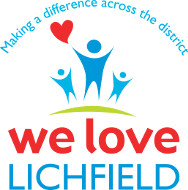 We Love Lichfield Fund