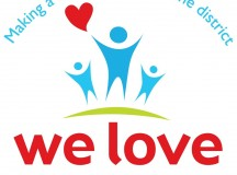 Upto £1000 available in We Love Lichfield Grants – Apply Now
