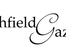 Lichfield Gazette Announces Its 2015 Charity of Choice